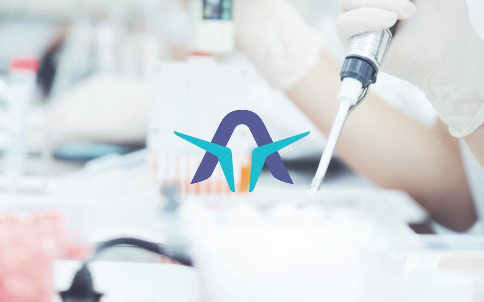 Avicenna Oncology