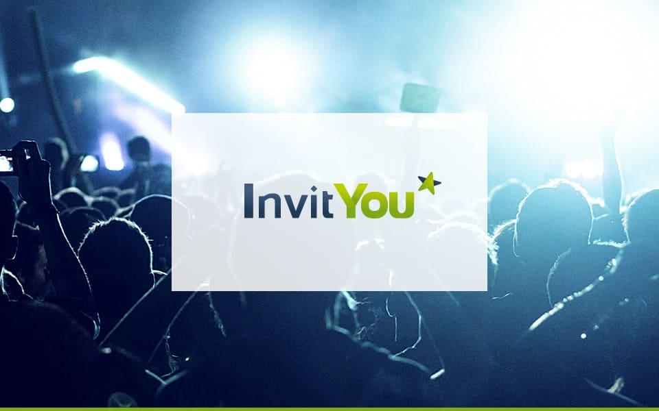 Invit You