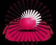 détail logo CriStylEvents