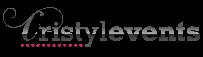 logo CriStylEvents